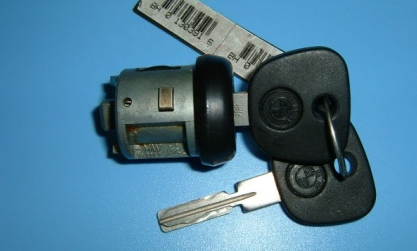 南宁配汽车遥控钥匙